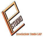 Logo Associazione Studio L&P