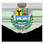 Logo Comune Ollolai