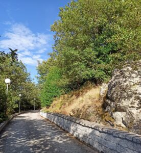 Orto Botanico (2)